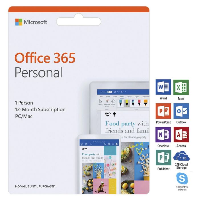 clé activation office 365 windows 10