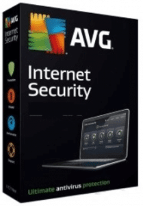 AVG-Internet-Security 2019